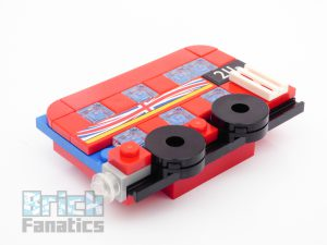 LEGO 853914 London Bus Magnet 7 300x225