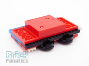 LEGO 853914 London Bus Magnet 8 300x225