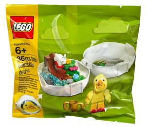 LEGO 853958 Easter Pod 1 300x261