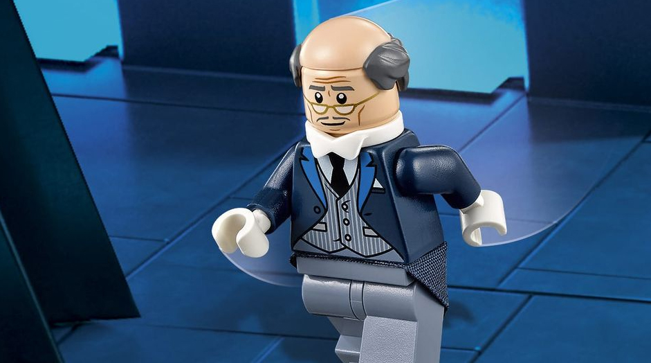 LEGO Batman ALfred Featured 800 445