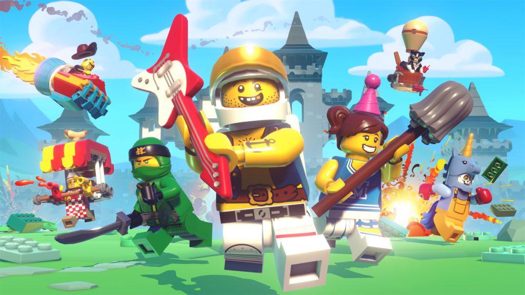 LEGO Brawls 1024x576