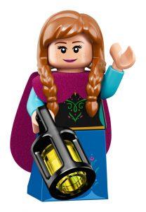 LEGO Collectible Minifigures 71024 Disney Series 2 10 208x300