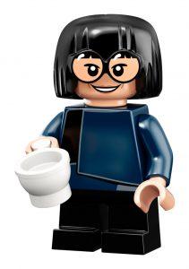 LEGO Collectible Minifigures 71024 Disney Series 2 11 211x300