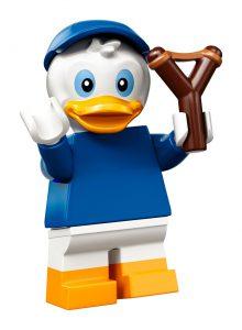 LEGO Collectible Minifigures 71024 Disney Series 2 13 220x300