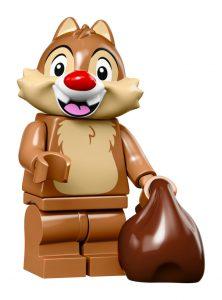 LEGO Collectible Minifigures 71024 Disney Series 2 15 222x300