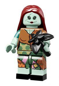 LEGO Collectible Minifigures 71024 Disney Series 2 18 205x300