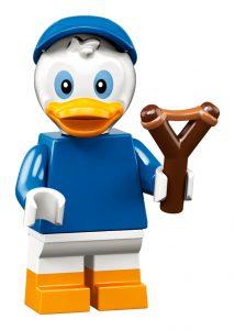 LEGO Collectible Minifigures 71024 Disney Series 2 21 214x300