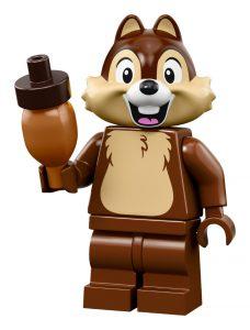 LEGO Collectible Minifigures 71024 Disney Series 2 23 228x300