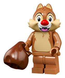 LEGO Collectible Minifigures 71024 Disney Series 2 24 250x300