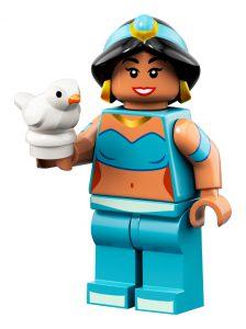 LEGO Collectible Minifigures 71024 Disney Series 2 25 224x300