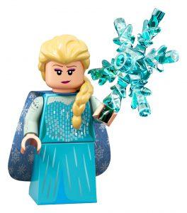 LEGO Collectible Minifigures 71024 Disney Series 2 27 264x300