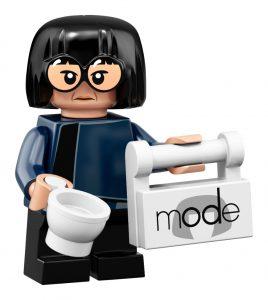 LEGO Collectible Minifigures 71024 Disney Series 2 30 268x300