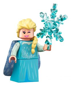LEGO Collectible Minifigures 71024 Disney Series 2 9 247x300