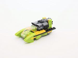 LEGO Creator 31092 Helicopter Adventure 6 300x225