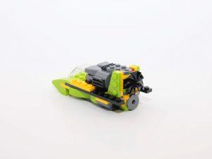 LEGO Creator 31092 Helicopter Adventure 7 300x225