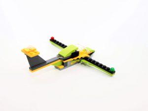 LEGO Creator 31092 Helicopter Adventure 9 300x225