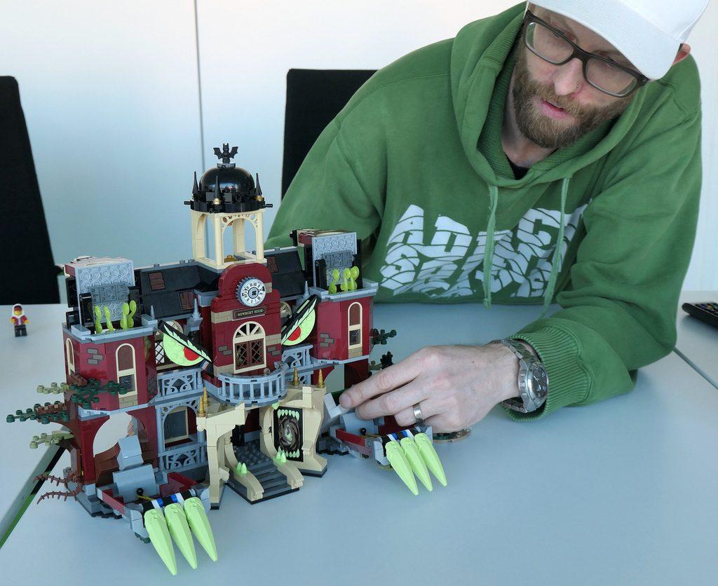LEGO Hidden Side Brickset Interview 1024x836