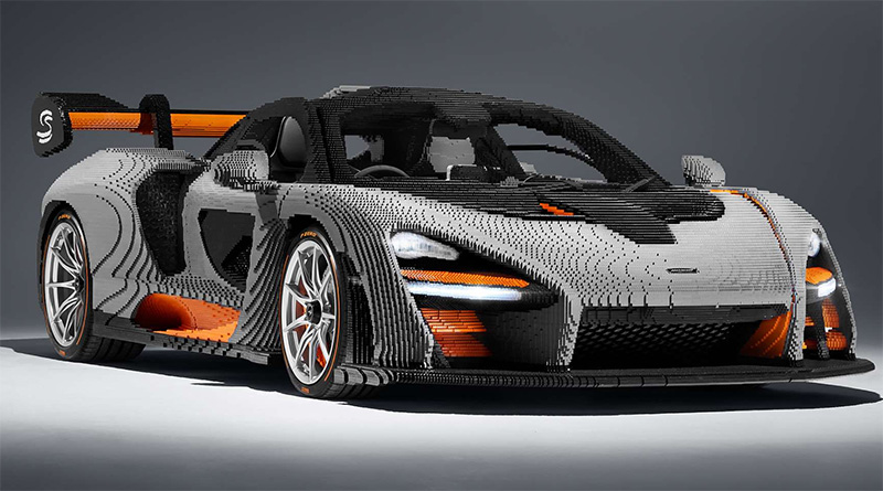 LEGO McLaren Senna Full Size Featured 800 445 1