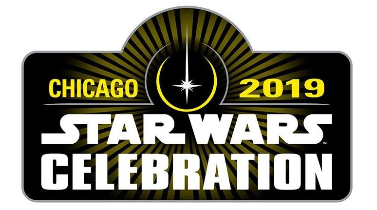 LEGO Star Wars Celebration Chicago Logo Featured 800 445