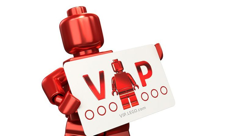 LEGO VIP Featured 800 445 800x445