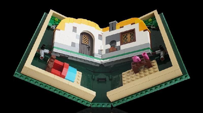 LEGO fold featured 800 445