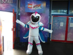 LEGOLAND Windsor Resort The LEGO Movie Days 15 300x225