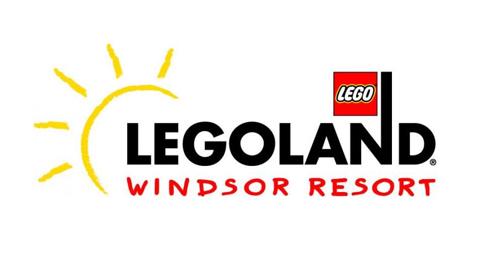 LEGOLAND Windsor Resort Featured 800 445