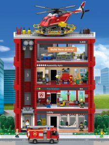 LEGOTower3 225x300