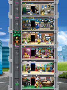 LEGOTower4 225x300