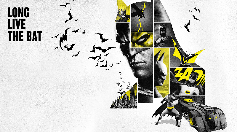 Long Live The Bat Featured 800 445 800x445