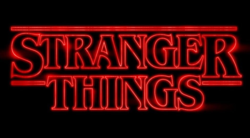 Stranger Things Featured 800 445