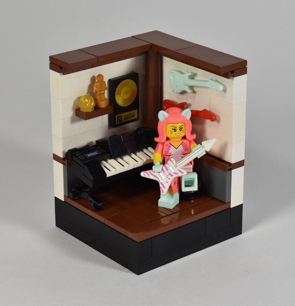 The LEGO Movie 2 Kitty Pop 986x1024