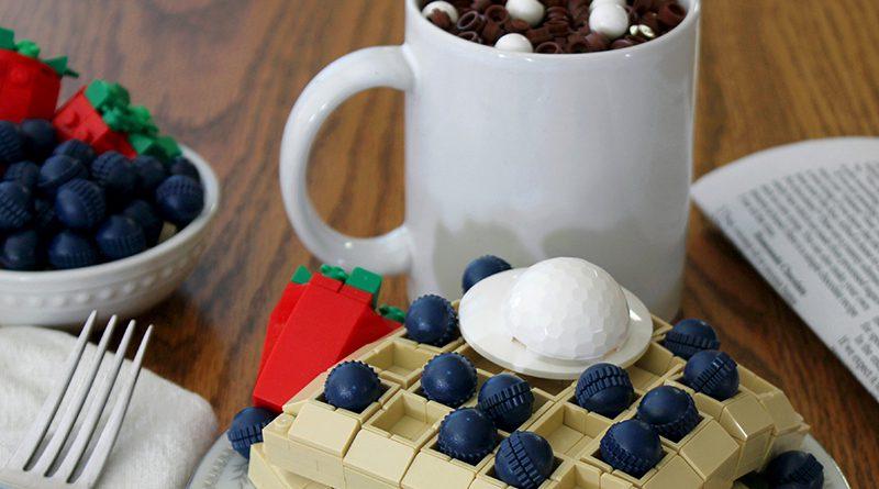 Blueberry 2 800x445