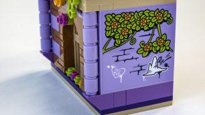 Grafitti 300x169