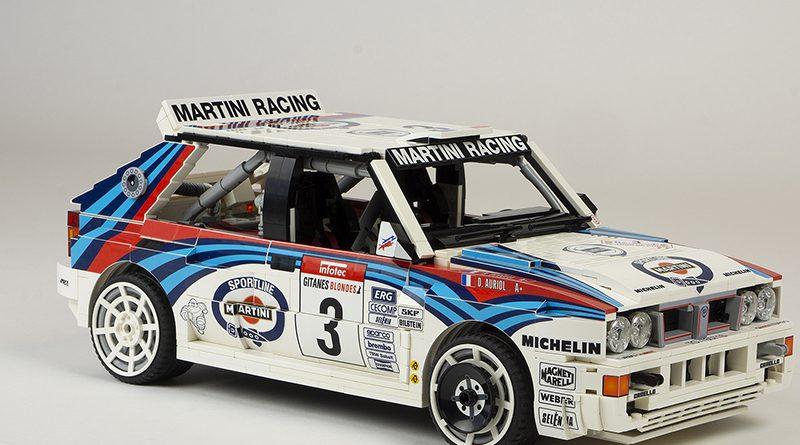 Lancia 2 800x445