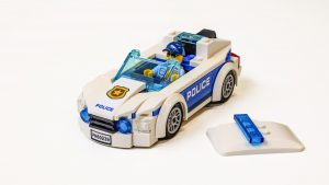 New Police Car Roof Off 300x169