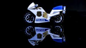 Policw Bik Side 300x169