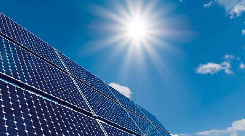 Solar Power Featured 800 445 800x445