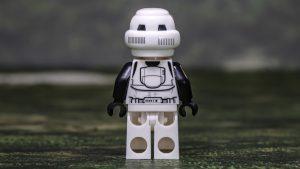 Trooper Back 300x169