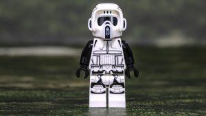 Trooper Front 300x169