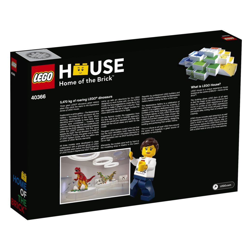 40366 Box5 V29 1024x1024