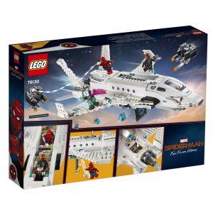 76130 Box5 V39 300x300