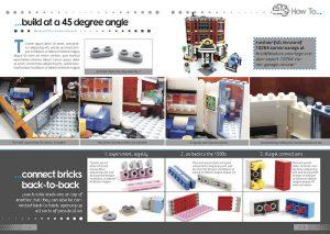 BFM Issue 3 P36 37 300x213
