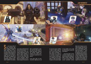 BFM Issue 3 P66 67 300x213