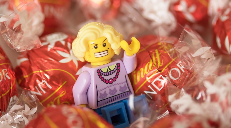 Brick Pic Lindt Featured 800 445