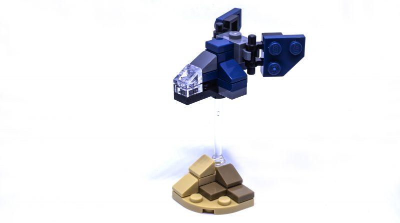 Drop Ship Main Image 800x445