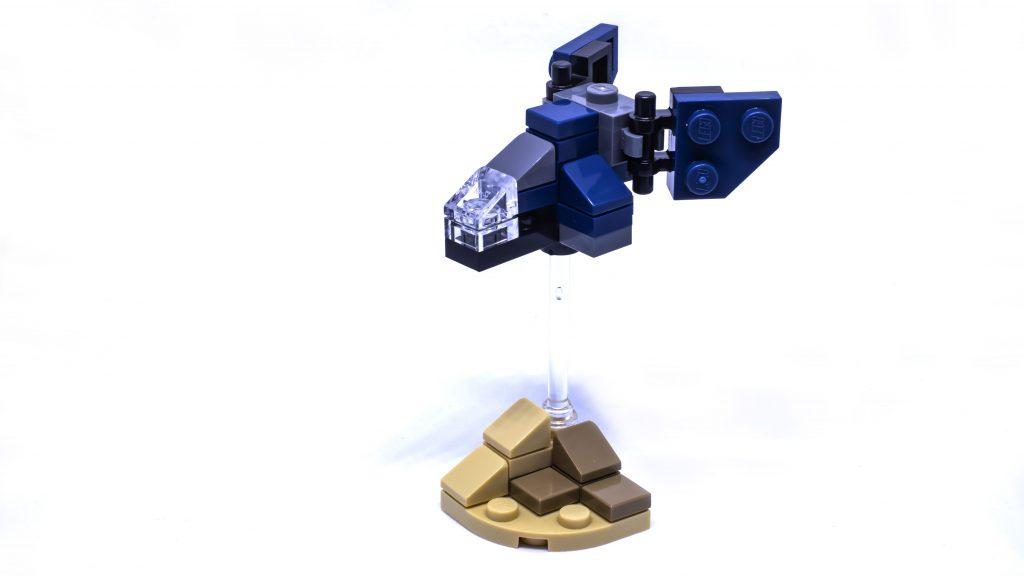 Drop Ship Main Image