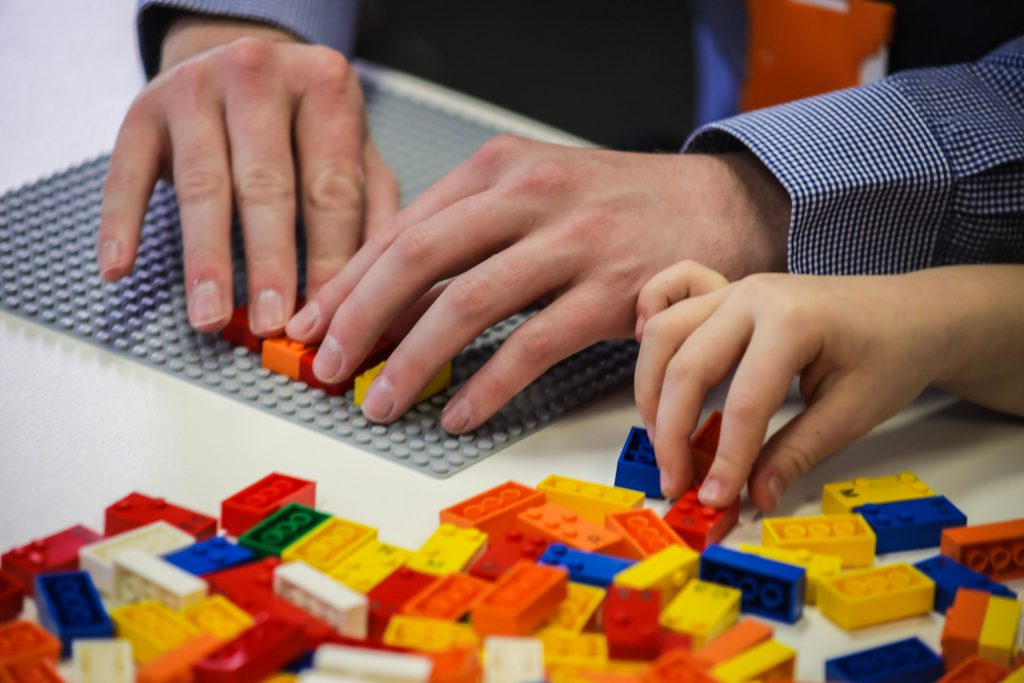 HighRes Braille Bricks Close Up 1 1024x683