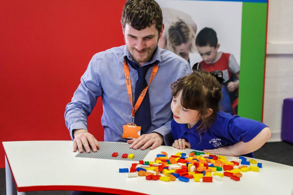 HighRes Braille Bricks Adult And Child 1 1024x683