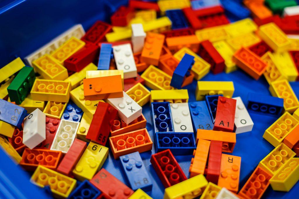 HighRes Braille Bricks Loose 1024x683